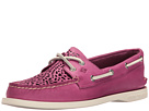 Sperry Top-Sider A/O Villa Perf
