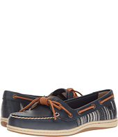 Sperry - Barrelfish Stripes