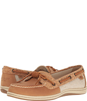 Sperry - Barrelfish Cork