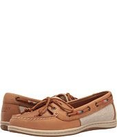 Sperry Top-Sider - Firefish Leather Rainbow