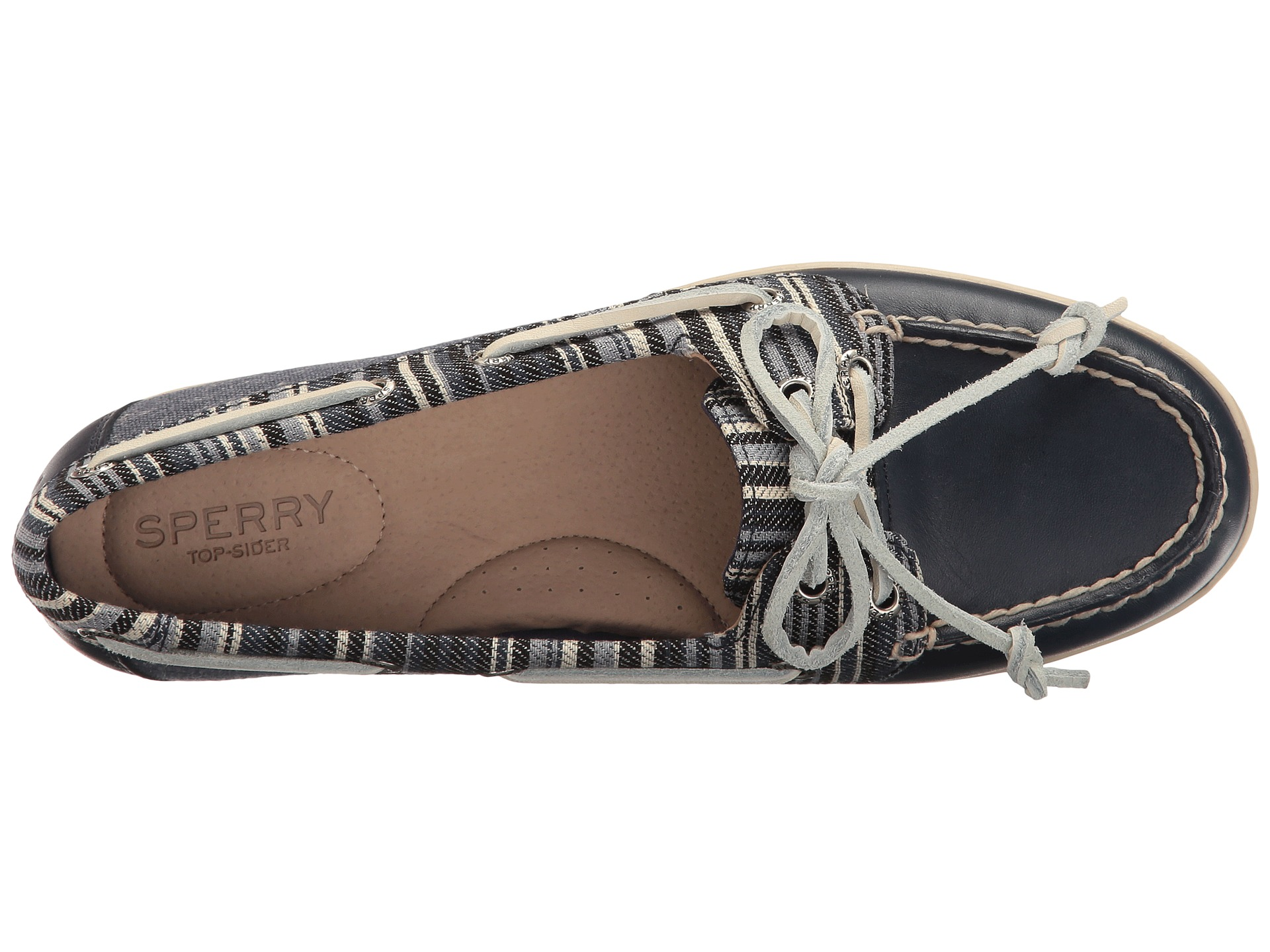 Sperry Men Boat Shoes Images With Best Arch Support For Snowflake Mens