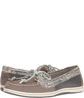 Sperry Top-Sider - Firefish Python