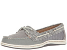 Sperry Top-Sider Firefish Sand Print