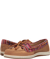 Sperry - Firefish Stripe Multi