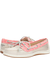 Sperry Top-Sider - Firefish Sand Print