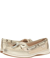 Sperry - Dunefish Leather