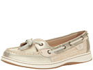 Sperry Top-Sider - Dunefish Leather