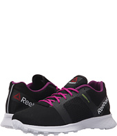 Reebok - Sublite Speedpak MT