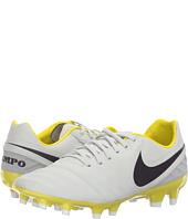 Nike - Tiempo Legacy 2 FG