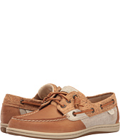 Sperry - Songfish Cork