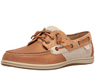 Sperry Top-Sider Songfish Cork