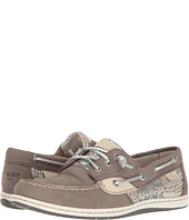 Sperry Top-Sider - Songfish Python