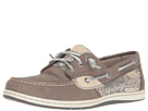 Sperry Top-Sider Songfish Python