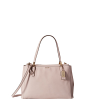 COACH - Madison Saffiano Carryall