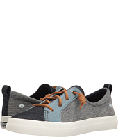 Sperry - Crest Vibe Denim