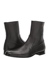 Alexander McQueen - Chelsea Boot