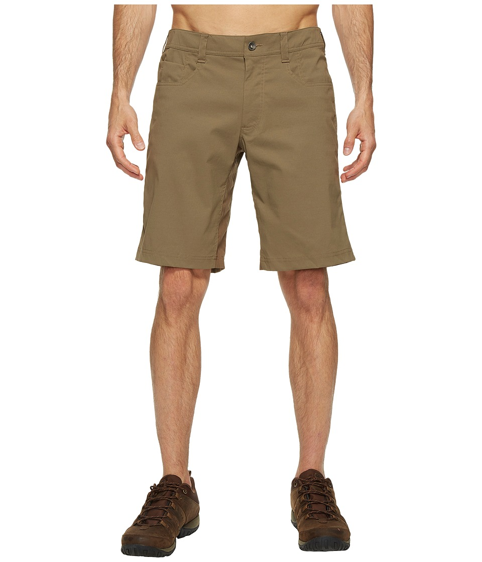 Marmot Verde Shorts (Cavern) Men