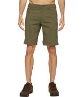 Marmot - Verde Shorts