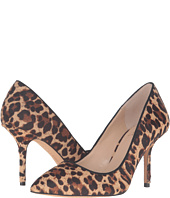 Vince Camuto - Salest 2