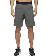 Marmot - Warren Shorts