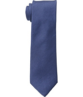 Calvin Klein - Pebble Solid Tie
