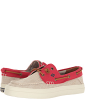 Sperry - Crest Resort Canvas Two-Tone