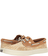 Sperry - Crest Resort Python