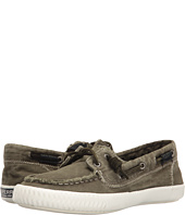 Sperry Top-Sider - Sayel Away Washed Canvas
