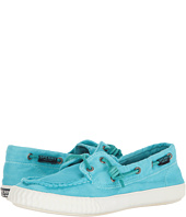 Sperry - Sayel Away Washed Canvas