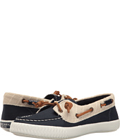 Sperry - Sayel Away Canvas