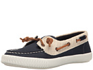 Sperry Top-Sider Sayel Away Canvas