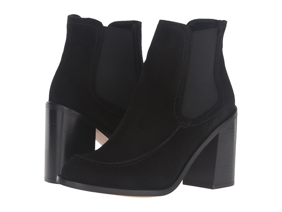 Shellys London - Ashley (Black) Women