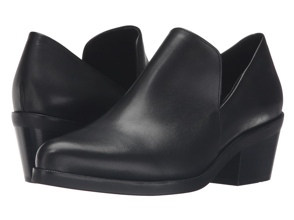Shellys London - Johnna (Black) High Heels