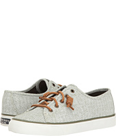 Sperry Top-Sider - Seacoast Diamond Print