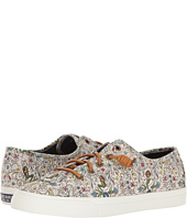 Sperry - Seacoast Mermaid