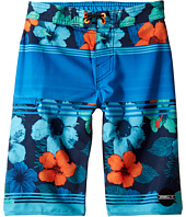 O'Neill Kids - Hyperfreak Essence Shorts (Little Kids)