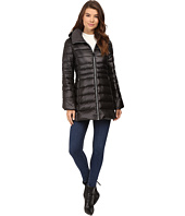 Marc New York by Andrew Marc - Erin Sweater Down Jacket