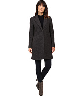 Marc New York by Andrew Marc - Pressed Boucle Jacket