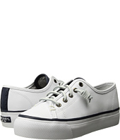 Sperry - Sky Sail Leather