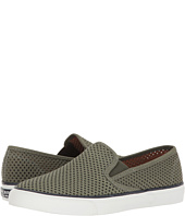 Sperry Top-Sider - Seaside Perforated