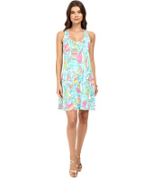Lilly Pulitzer - Melle Dress