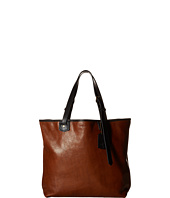 COACH - Bleecker Small Holdall