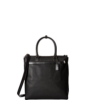 COACH - Saffiano City Business Tote