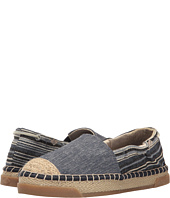 Sperry Top-Sider - Laurel Reef Prints