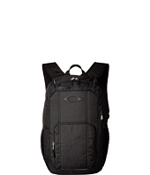 Oakley - Enduro 22L 2.0 Backpack
