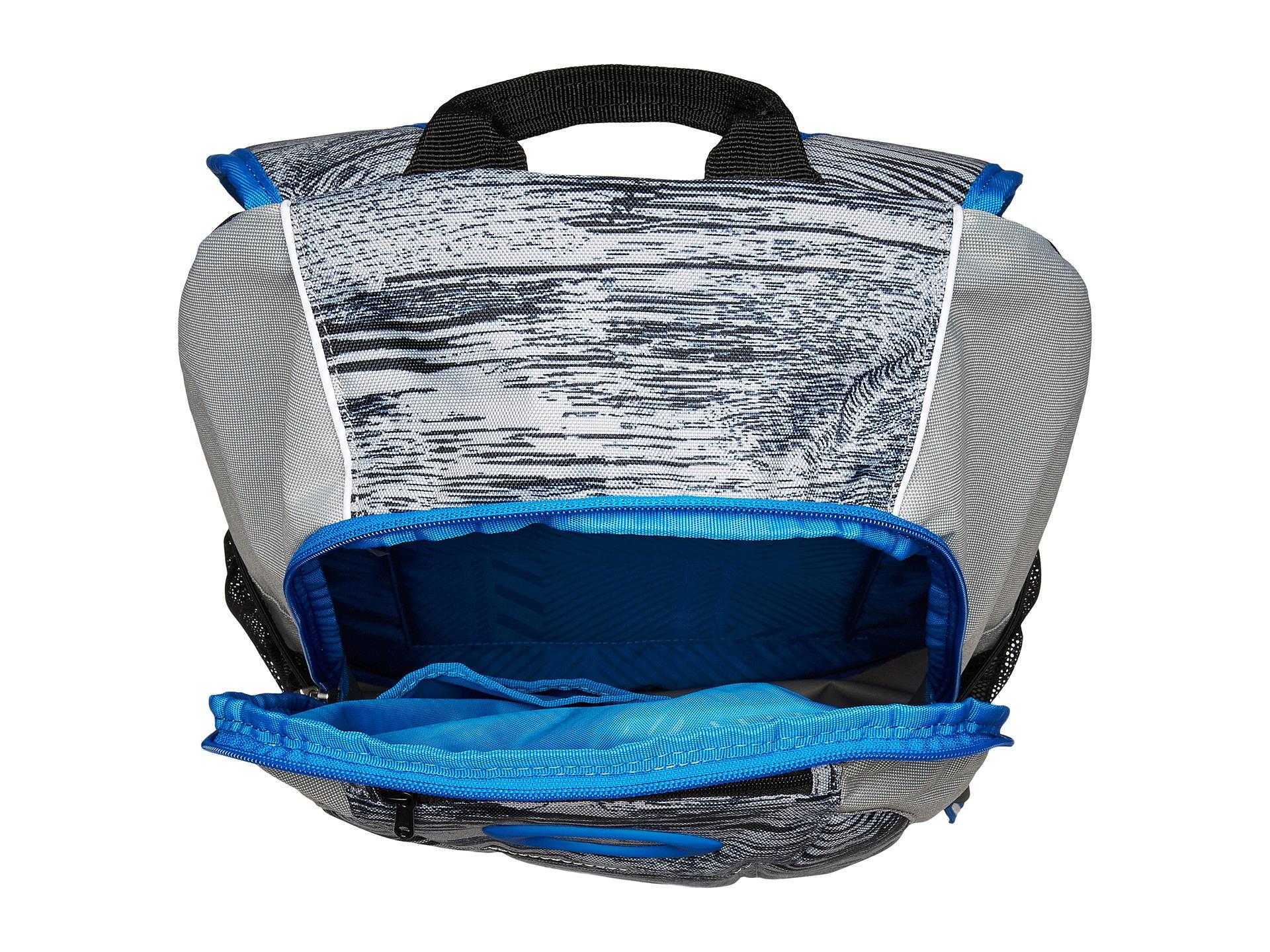 Zappos Oakley Backpack « Heritage Malta