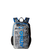 Oakley - Enduro 20L Print 2.0 Backpack