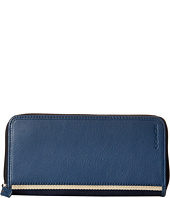 COACH - Hwl Accordion Wallet