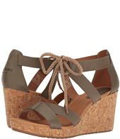 Sperry Top-Sider - Dawn Ari