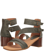Sperry Top-Sider - Adelia York